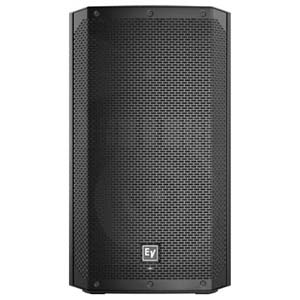 Electro Voice ELX200-12P 12 Inch 1200 Watt 2-Way Powered Loudspeaker