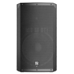 Electro Voice ELX200-15P 15 Inch 1200 Watt 2-Way Powered Loudspeaker