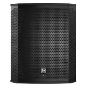 Electro Voice ELX200-18SP 18 Inch 1200 Watt Powered Subwoofer