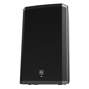 "Electro Voice ZLX15P 15"" 2-Way 1000 Watts Powered Loudspeaker"