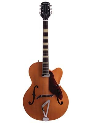 Gretsch G100CE Synchromatic Acoustic Electric Guitar