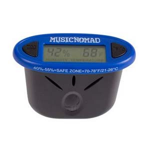 Music Nomad MN305 The Humireader