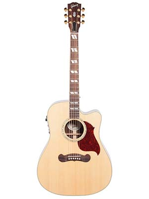 Gibson 2019 Songwriter