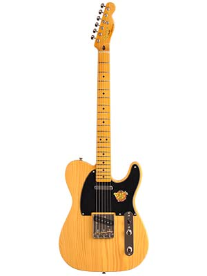 Squier Classic Vibe Telecaster 50s