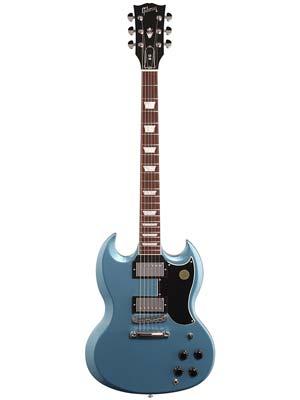 Electric Guitar Buyers Guide | AmericanMusical.com