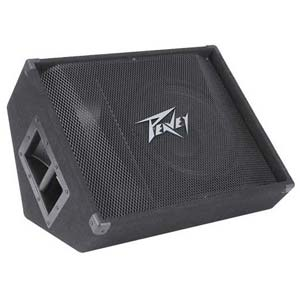 Peavey PV12M Stage Monitor