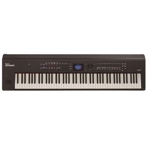 Roland RD800 88 Key Digital Stage Piano