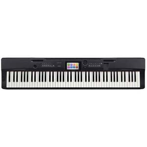 Casio CGP700 Compact Grand Digital Piano Black