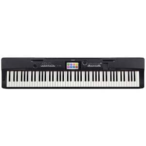 Casio PX-360 Privia 88-Key Digital Piano