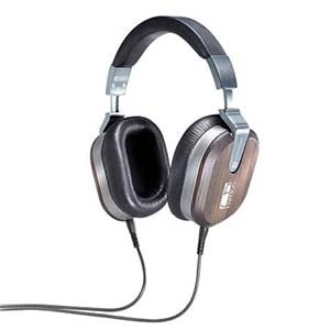 Specialty/High-End Headphones