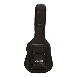 Electric Guitar Gig Bags
