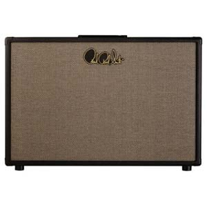 PRS JMOD John Mayer Signature Speaker Cabinet 2x12 130 Watts 8 Ohms