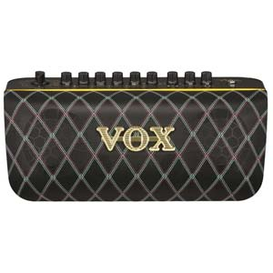Vox Adio Air GT Electric Guitar Amplifier Combo Bluetooth 2x3 50 Watts