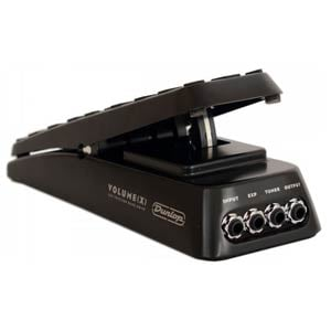 Dunlop Volume X Expression Pedal