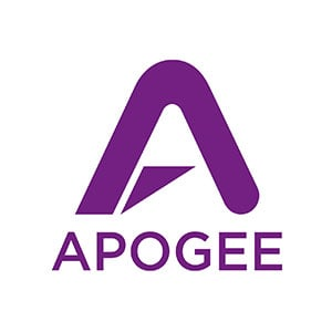 Apogee Rebates