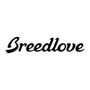 Breedlove Rebates