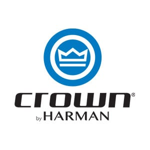 Crown Rebates
