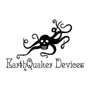 Earthquaker Devices Rebates