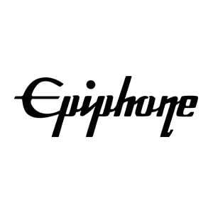 Epiphone Rebates
