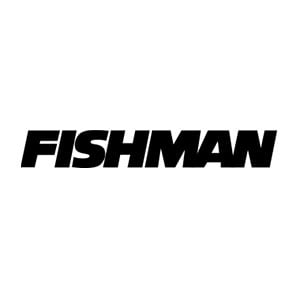 Fishman Rebates