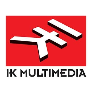 IK Multimedia Rebates