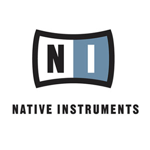 Native Instruments Rebates