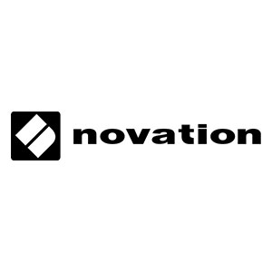 Novation Rebates