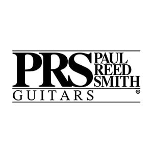 Shop Paul Reed Smith
