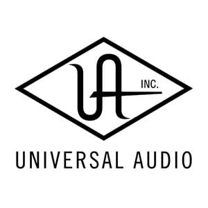 Universal Audio Rebates