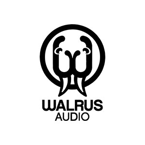 Walrus Audio Rebates