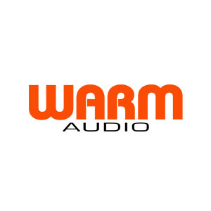 Warm Audio Rebates