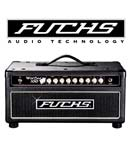 Fuchs Audio Technology