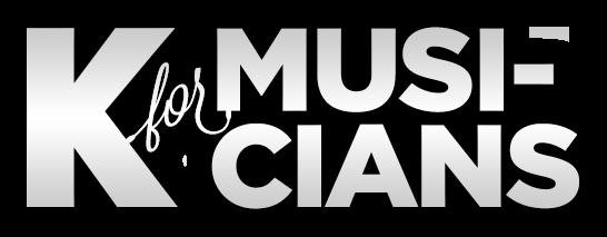 KFM_Logo_White.png