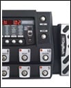 DigiTech Rp1000 Guitar Multi-Effects Pedal