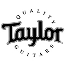 See All Taylor Guitars
