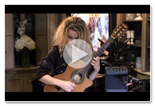 Fender Passport Mini Tutorial Video