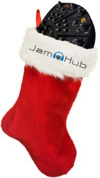 JamHub