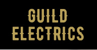Guild Electrics