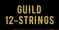 Guild 12-Strings