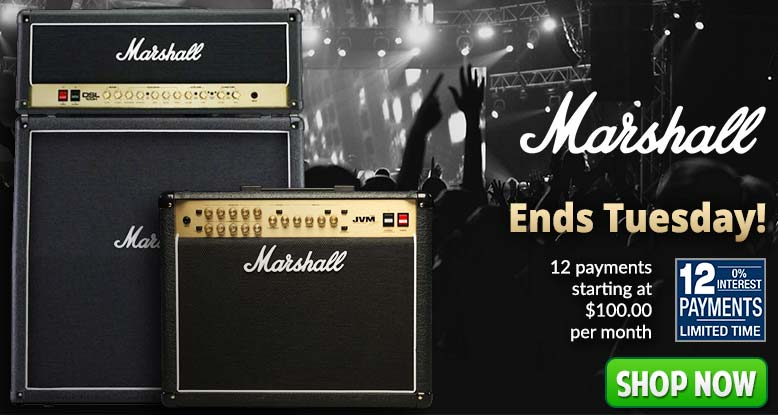 Marshall 12 Payments Ends Tuesday