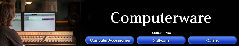 AMS Computerware