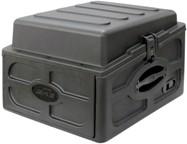 SKB R104 Case