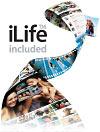 Apple iLife 06