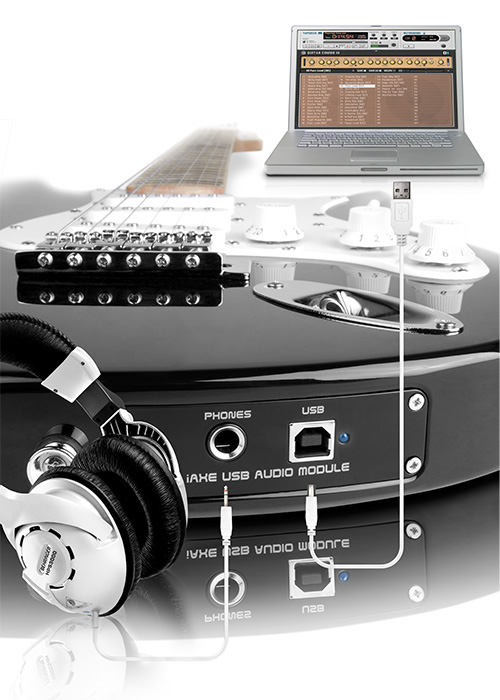 behringer iaxe393 usb electric guitar. Black Bedroom Furniture Sets. Home Design Ideas