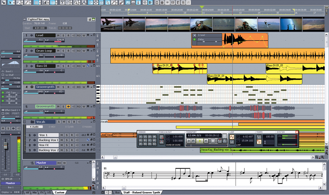 Free FL Studio download