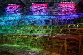 Chauvet ColorStrip Effect Image 1