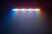 Chauvet ColorStrip Mini Effect Image 1