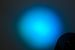 Chauvet LEDsplash 86b Image 3