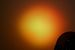 Chauvet LEDsplash 86b Image 6
