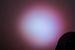 Chauvet LEDsplash 86b Image 7